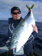 yellow kingfish.jpg
